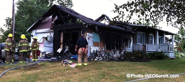 Incendie-foudre-23-juillet-2012-88-Masson-Valleyfield-Photo-INFOSuroit-com_