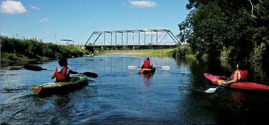 Kayak-Safari-sur-Riviere-Chateauguay-Photo-courtoisie-Tourisme-Suroit-publiee-par-INFOSuroit-com_