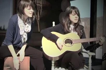 Le-duo-Rose-Cosmo-sera-en-spectacle-a-Beauharnois-Extrait-YouTube-Rose-Cosmo-publie-par-INFOSuroit-com_