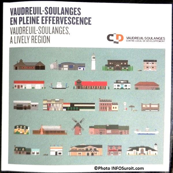 Livret-Vaudreuil-Soulanges-en-pleine-effervescence-Photo-INFOSuroit-com_