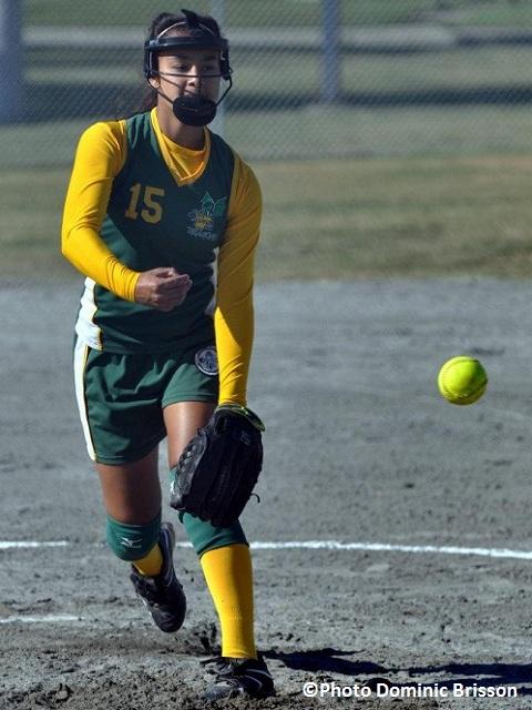 Logan-Jacop-Softball-Sud-Ouest-aux-Jeux-du-Quebec-Photo-Dominic-Brisson-publiee-par-INFOSuroit-com_