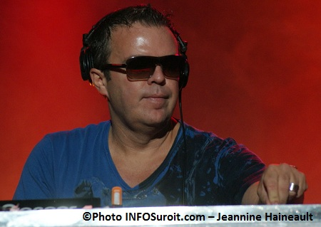 MC-Mario-a-Valleyfield-soiree-Dance-des-Regates-Photo-INFOSuroit-com_Jeannine-Haineault