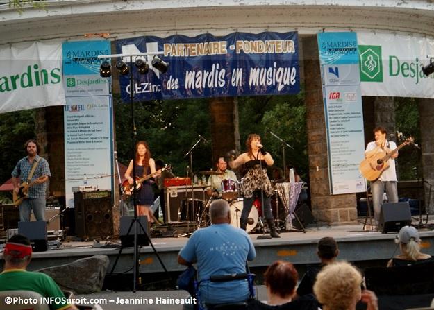 Mardis-en-musique-a-Valleyfield-Avec-Marie-Photo-INFOSuroit-com_Jeannine-Haineault