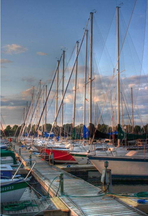Marina-Valleyfield-Photo-courtoisie-Tourisme-Suroit-publiee-par-INFOSuroit-com_