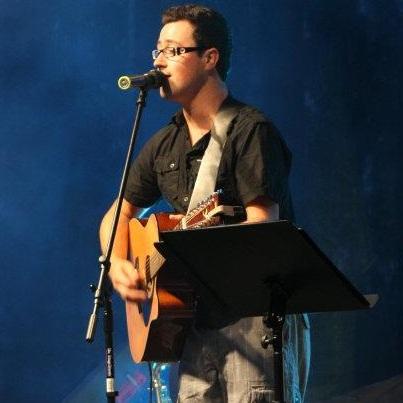 Michael-Lestage-en-concert-au-parc-Sauve-de-Beauharnois-Photo-courtoisie-publiee-par-INFOSuroit-com_