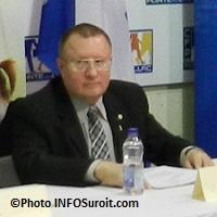 Michel-Duschesne-president-CSVT-Photo-INFOSuroit-com_