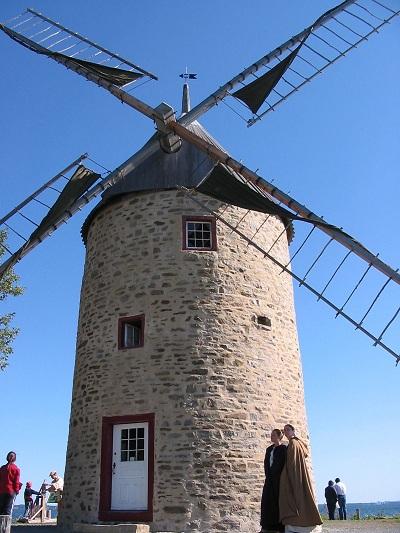 Moulin-du-Parc-historique-de-la-Pointe-du-Moulin-Photo-courtoisie-Tourisme-Suroit-publiee-par-INFOSuroit-com_