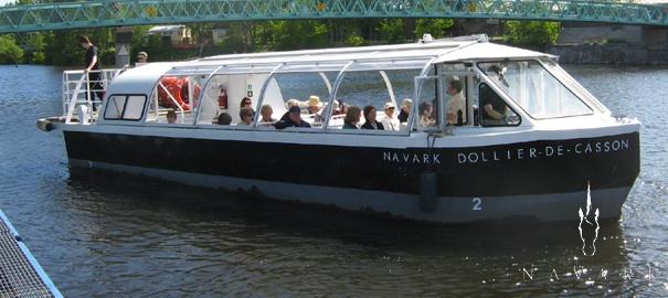 Navette-fluviale-Navark-Valleyfield-Les-Coteaux-Photo-Navark-publiee-par-INFOSuroit-com_