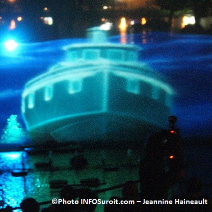Ohneka-2012-centre-ville-Valleyfield-bateau-Photo-INFOSuroit-com_Jeannine-Haineault