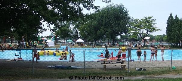 Pique-nique-au-parc-loisirs-nautiques-parc-Delpha-Sauve-Photo-INFOSuroit-com_