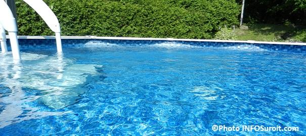 Piscine-eau-baignade-soleil-saison-estivale-Photo-INFOSuroit-com_