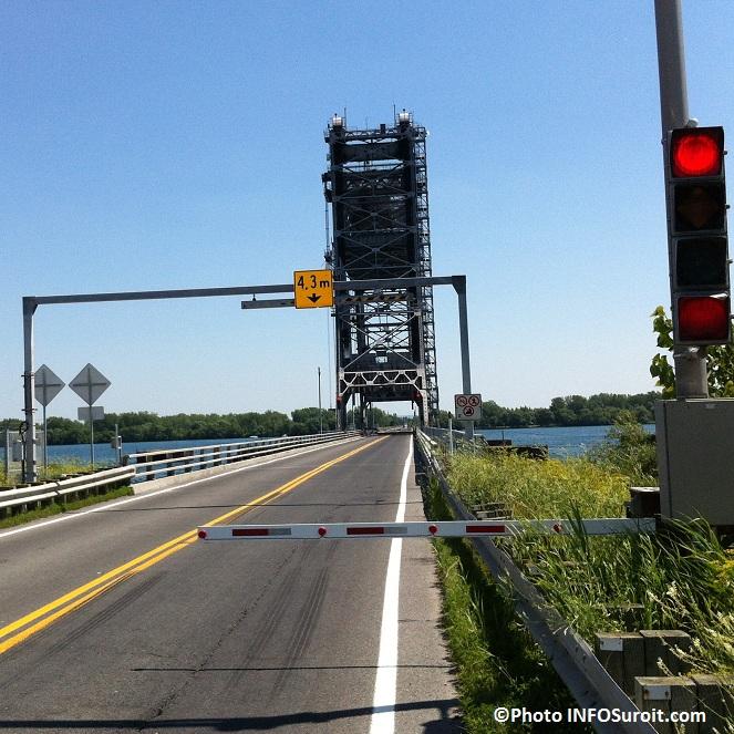 Pont-Saint-Louis-de-Gonzague-juillet-Photo-INFOSuroit-com_