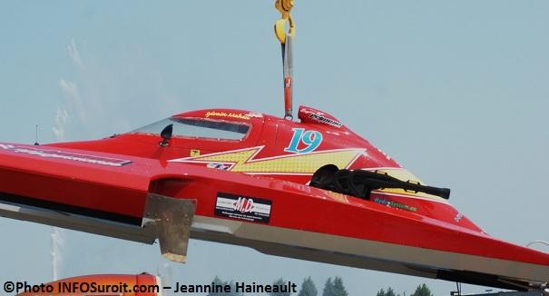 Regates-Valleyfield-CS-19-Sylvain-Maheu-Photo-INFOSuroit-com_Jeannine-Haineault