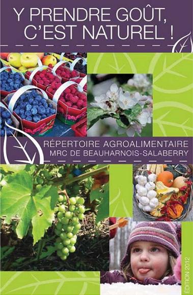 Repertoire-agroalimentaire-2012-page-couverture-Photo-publiee-par-INFOSuroit-com_