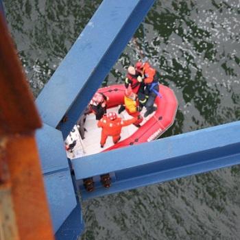 Simulation-securite-sauvetage-pont-NA-30-Beauharnois-Photo-courtoisie-publiee-par-INFOSuroit-com_