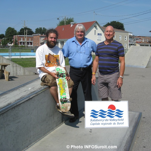 SkateFest-Valleyfield-Bobby-Gosselin-Jacques-Smith-et-Pierre-Crepeau-Photo-INFOSuroit-com_