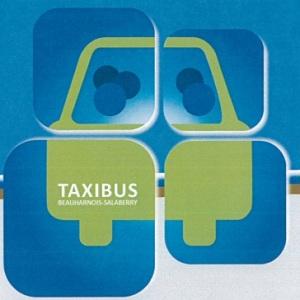 Taxibus-Beauharnois-Salaberry-logo-publie-par-INFOSuroit-com_