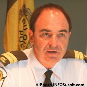 capitaine-Raymond-Gilbert-poste-SQ-MRC-Beauharnois-Salaberry-Photo-INFOSuroit-com_