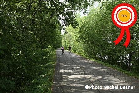 concours-photos-2011-MRC-Beauharnois-Salaberry-Photo-Michel-Besner-publiee-par-INFOSuroit-com_