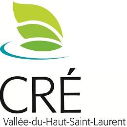 CRE-Vallee-du-Haut-Saint-Laurent-logo-publie-par-INFOSuroit-com_