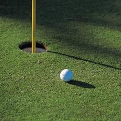 golf-vert-trou-balle-gazon-Photo-CPA-publiee-par-INFOSuroit-com_