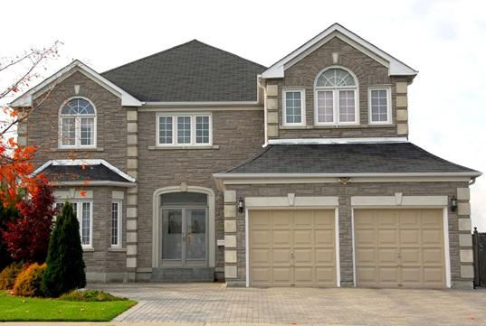 immobilier-maison-unifamiliale-residence-Photo-CPA-publiee-par-INFOSuroit.com_