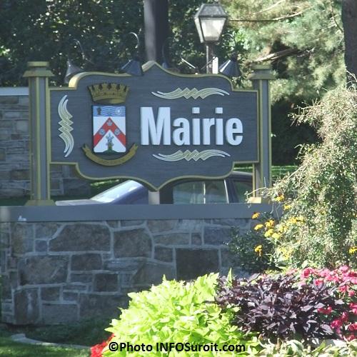 mairie-Chateauguay-saison-estivale-Photo-INFOSuroit-com_