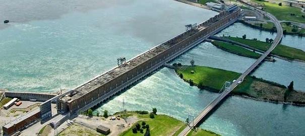 pont-et-centrale-hydroelectrique-de-Beauharnois-Photo-Hydro-Quebec-publiee-par-INFOSuroit-com