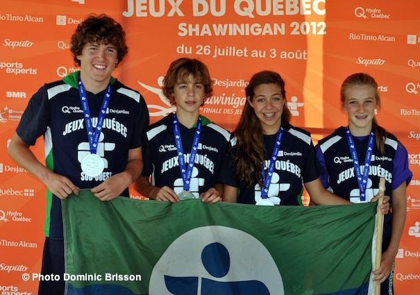 triathlon-Sud-Ouest-equipe-U15-Photo-Dominic-Brisson-publiee-par-INFOsuroit-com_