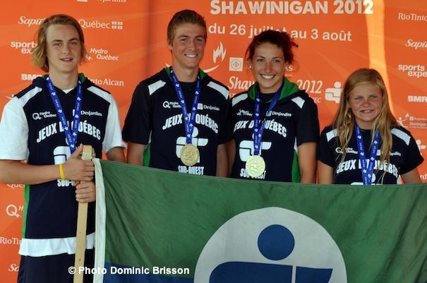 triathlon-equipe-U17-Sud-Ouest-Photo-Dominic-Brisson-publiee-par-INFOSuroit-com_