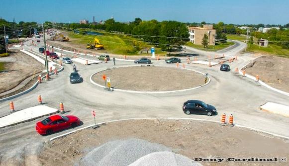 Carrefour-giratoire-en-construction-Photo-Deny-Cardinal-publiee-par-INFOSuroit-com_