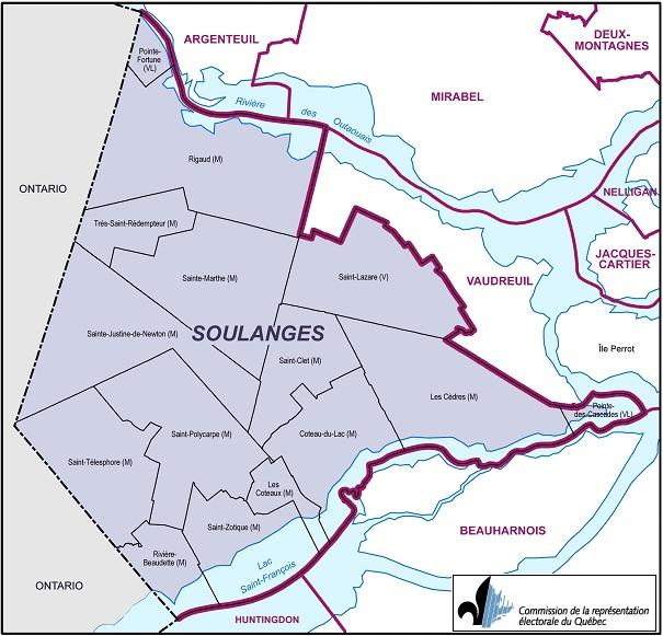 Carte-Soulanges-de-la-Commission-representation-elctorale-du-Qc-publiee-par-INFOSuroit-com_