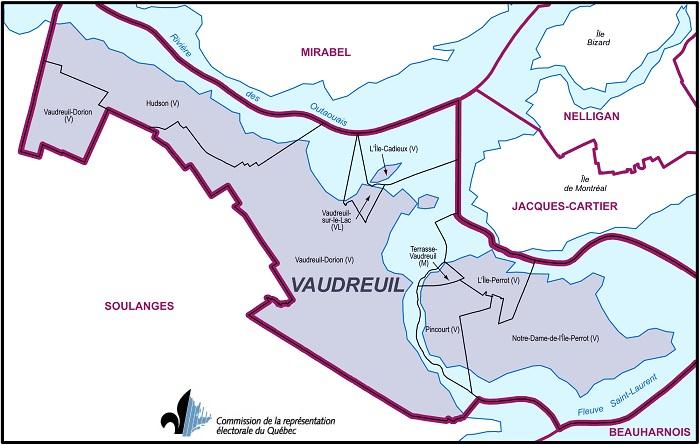 Carte-Vaudreuil-de-la-Commission-representation-electorale-du-Qc-publiee-par-INFOSuroit-com_