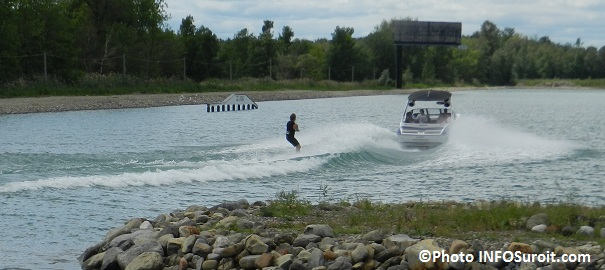 Demonstration-Wakeboard-6-aout-2012-Photo-INFOSuroit-com_