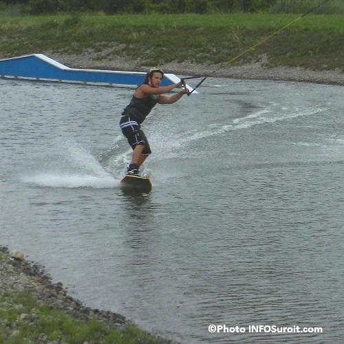 Demonstration-Wakeboard-au-WOW-Plaza-St-Zotique-Photo-INFOSuroit-com_