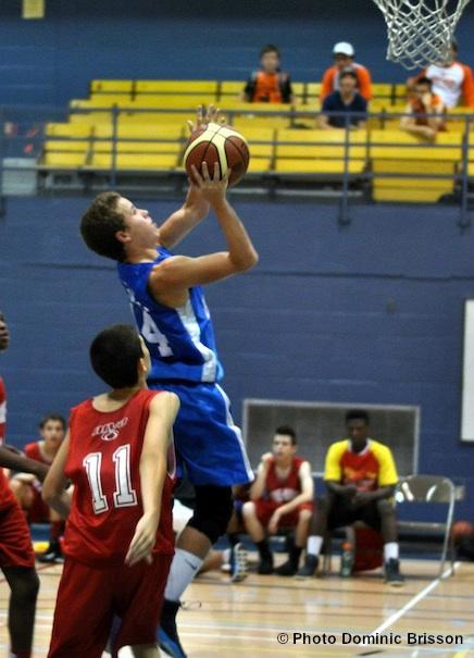 Espoirs-Sud-Ouest-basketball-Jeux-du-Quebec-Photo-Dominic-Brisson-publiee-par-INFOSuroit-com_