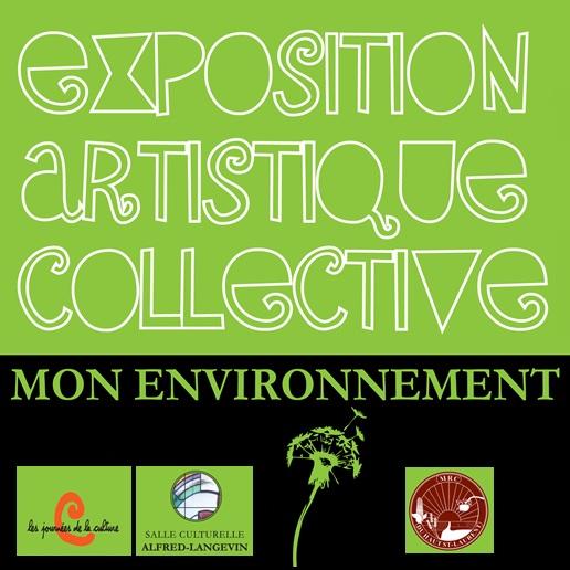 Exposition-artistique-collective-Mon-Environnement-Image-MRC-Haut-St-Laurent-publiee-par-INFOSuroit-com_