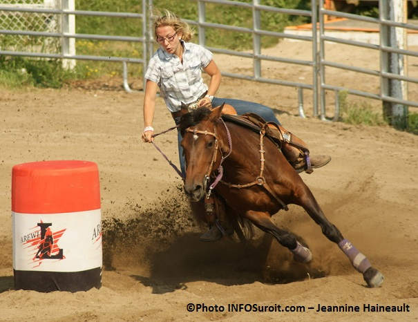 Festival-equestre-Valleyfield-2012-Photo-INFOSuroit-com_Jeannine-Haineault