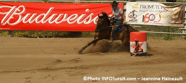 Festival-equestre-Valleyfield-competition-Photo-INFOSuroit-com_Jeannine-Haineault