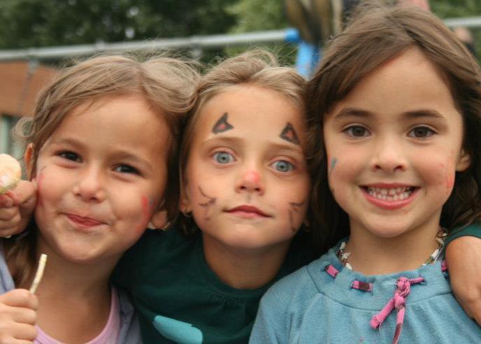 Fete-familiale-Saint-Louis-de-Gonzague-enfants-Photo-Facebook-Fete-Familiale-St-Louis-publiee-par-INFOSuroit-com_