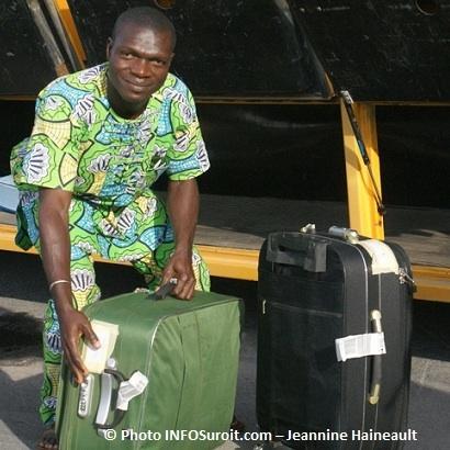 Jeunesse-Canada-Monde-Valleyfield-participant-du-Benin-Photo-INFOSuroit-com_Jeannine-Haineault