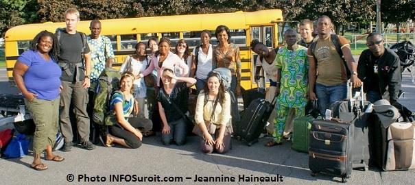 Jeunesse-Canada-Monde-participants-du-Benin-aValleyfield-Photo-INFOSuroit-com_Jeannine-Haineault.