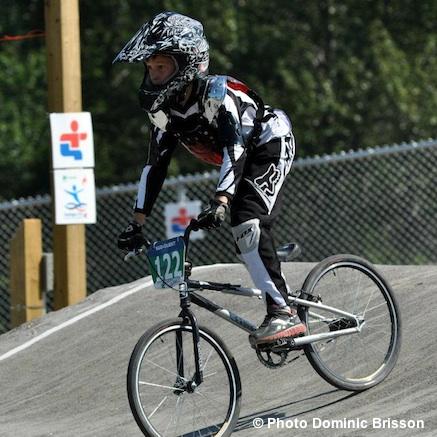 Jeux-du-Quebec-Shawinigan-participant-BMX-Sud-Ouest-Photo-Dominic-Brisson-publiee-par-INFOSuroit-com_