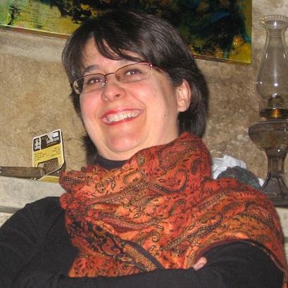 Louise-Laforme-artiste-peintre-aquarelliste--Photo-publiee-par-INFOSuroit-com_