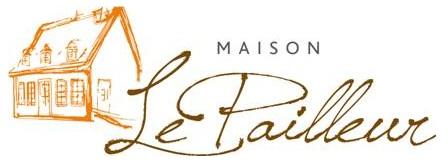 Maison-LePailleur-logo-image-publiee-par-INFOSuroit-com_
