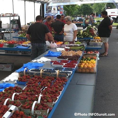 Marche-Valleyfield-Fruits-et-legumes-Freres-Leduc-Photo-INFOSuroit-com_