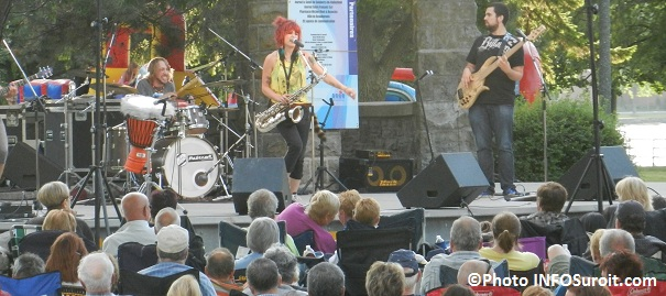 Mardis-en-Musique-Raffy-parc-Sauve-Valleyfield-Photo-INFOSuroit-com_