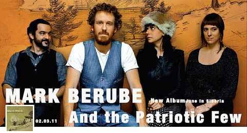Mark-Berube-and-the-Patriotic-Few-Photo-courtoisie-publiee-par-INFOSuroit-com_