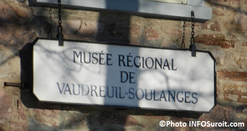Musee-regional-Vaudreuil-Soulanges-identification-Photo-INFOSuroit-com_