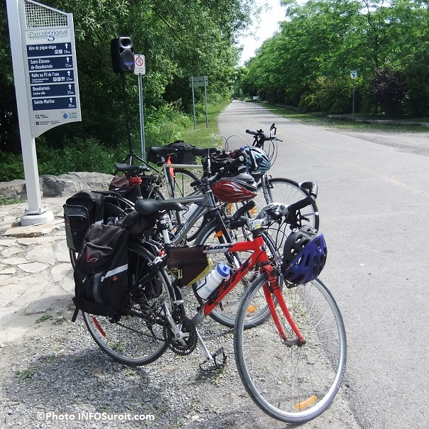 Parc-regional-Beauharnois-Salaberry-route-verte-velo-piste-cyclable-Halte-des-Villages-Photo-INFOSuroit-com_
